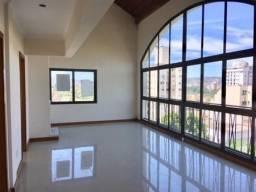 Apartamento à venda com 3 dormitórios em Petrópolis, Porto alegre cod:130635