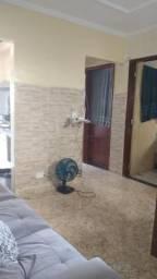 Apartamento para alugar com 2 dormitórios cod:L9137