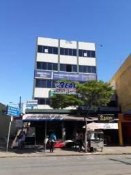 Salão para aluguel, Barreiro - Belo Horizonte/MG