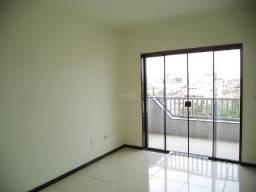 Apartamento para alugar com 3 dormitórios em Bom pastor, Divinopolis cod:27111