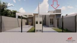 Casa à venda com 3 dormitórios em Jardim coopagro, Toledo cod:5260