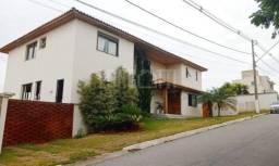 Casa à venda com 5 dormitórios em Colinas del rey, São joão del rei cod:3746