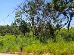 Terreno à venda em Residencial portal do moinho, Sete lagoas cod:1L20561I149603