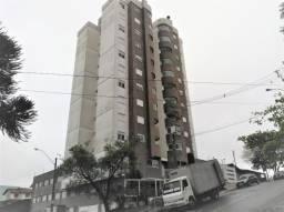 Apartamento para alugar com 2 dormitórios em Jardim italia, Caxias do sul cod:12695