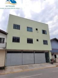 Apartamento para locação com condomínio incluso 02 Dormitórios