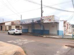 Imóvel Comercial para aluguel, Santo André - Anápolis/GO