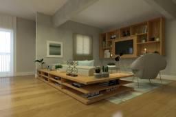 Apartamento à venda, Moema, 113m², 2 dormitórios, 1 suíte, 1 vaga!