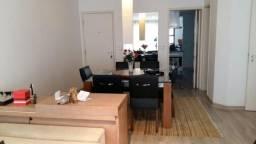 Lindo apartamento à venda - 3 Dormitórios - 2 Vagas - Centro - São Bernardo do Campo - SP