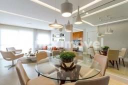 Apartamento à venda Cursino, 2 Dorms, 1 Suíte, 2 Vagas - Mundo Apto Saúde Apto 405LLZ - Mi