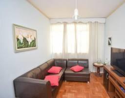 Apartamento à venda, 3 quartos, Floresta - Belo Horizonte/MG