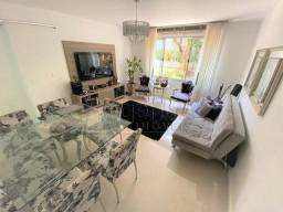 Apartamento à venda com 2 dormitórios em Centro, Florianópolis cod:81040