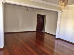 Título do anúncio: Apartamento para alugar com 3 dormitórios em Fundinho, Uberlandia cod:10565