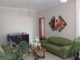 Casa à venda, 7 quartos, 3 vagas, Glória - Belo Horizonte/MG
