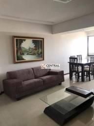 Apartamento com 3 dormitórios à venda, 78 m² por R$ 600.000,00 - Caminho das Árvores - Sal