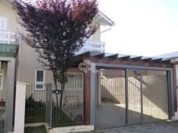 Casa à venda com 2 dormitórios em Chácaras, Garibaldi cod:9928551