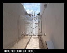 Casa à venda com 2 dormitórios em Vila dom pedro i, São paulo cod:8991