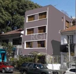 Apartamento à venda com 2 dormitórios em Auxiliadora, Porto alegre cod:BL2397
