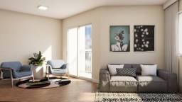 Apartamento à venda, Pinheiros, 61m², 1 suíte, 2 vagas!