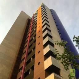 Apartamento à venda com 3 dormitórios em Vila alpina, Santo andré cod:GA4656
