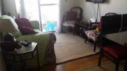 Apartamento à venda com 2 dormitórios em Ipiranga, São paulo cod:8776