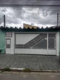 Casa à venda, 2 quartos, 2 vagas, Cidade Parque São Luiz - Guarulhos/SP