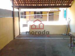 Casa à venda, 4 quartos, 3 vagas, SAO JUDAS TADEU - ITAUNA/MG