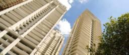 Apartamento com 5 suítes no Parque Cidade Jardim