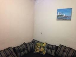 Casa à venda, 5 quartos, 2 vagas, Aparecida - Uberlândia/MG
