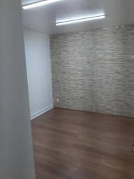 Casa com 3 dormitórios para alugar, 350 m² por R$ 3.800/mês - Taquaral - Campinas/SP