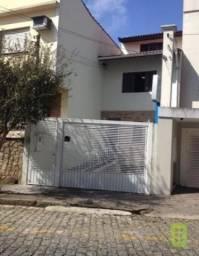 Escritório à venda em Vila assunção, Santo andré cod:GA5315