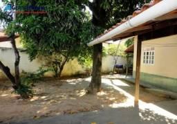 Casa 2 quartos em Santos Dumont