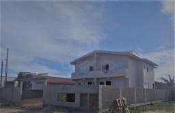 Apartamento para alugar no bairro Santo Antônio de Pádua - Tubarão/SC