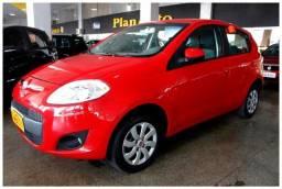 Fiat Palio Attractiv 1.0 2013 4P