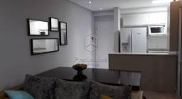 Apartamento à venda com 2 dormitórios em Ipiranga, São paulo cod:8880