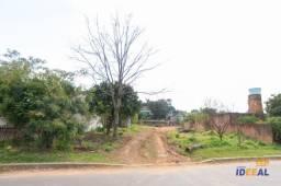 Terreno à venda, Berto Círio - Nova Santa Rita/RS