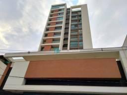 Apartamento com 2 dormitórios à venda, 73 m² por R$ 509.000 - São Mateus - Juiz de Fora/MG
