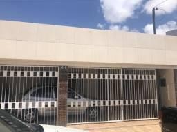 , Casa no conjunto João Alves