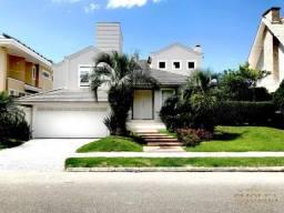 Casa para alugar com 5 dormitórios em Jurerê internacional, Florianópolis cod:9671