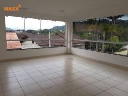 Sala à venda, 49 m² por R$ 220.000,00 - Centro - Pomerode/SC