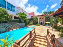 SS - Casa com 5 quartos, 560 m² Ilha do Boi - Vitória/ES