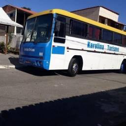 Batista turismo