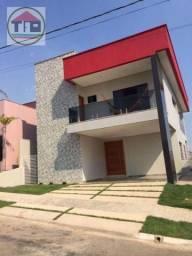 Casa com 4 dormitórios à venda, 260 m² por R$ 1.050.000,00 - Rodovia Br-230 - Marabá/PA