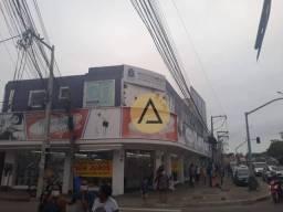 Atlântica imóveis tem excelente loja para locação no Centro de Rio das ostras/RJ