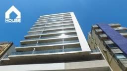 Apartamento à venda com 2 dormitórios em Praia do morro, Guarapari cod:H5108