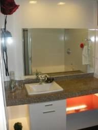 Apartamento 4 quarto(s) - Meireles