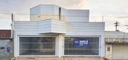 Prédio próx. Shopping 710 m² - venda por R$ 2.200.000 ou aluguel por R$ 16.000