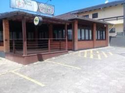 Loja comercial à venda em Guanabara, Joinville cod:IC101