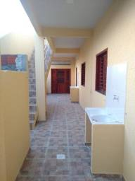 Casas novas - Mucuripe
