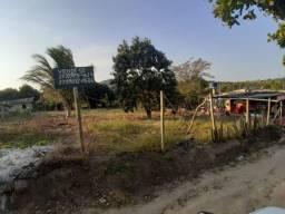 Terreno Condados Meaipe