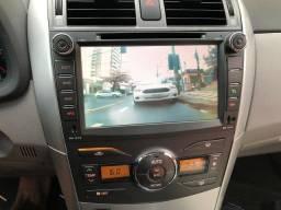 Corolla GNV 2013 XEI